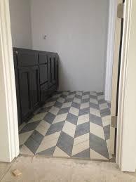bathroom cool mosaic bathroom floor tile room design ideas fresh