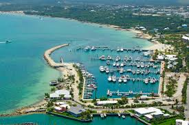 abaco resort map abaco resort boat harbour in marsh harbour bahamas