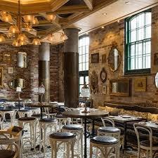 s restaurant best 25 cafe wall ideas on coffee shop lighting