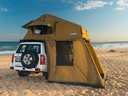 Vehicle Tents Awnings Best 4x4 Awnings And Rooftop Tents For Camping