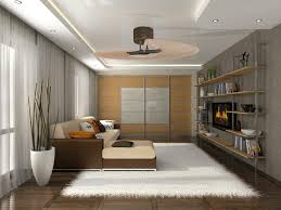 Modern Ceiling Fan Company by Perfect White Modern Ceiling Fan And Modern Fan Company Ceiling