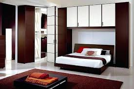 bedroom storage ideas bedroom storage designs 4ingo