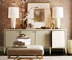 Residential Interior Designing Services by Seldens Home Furnishings
