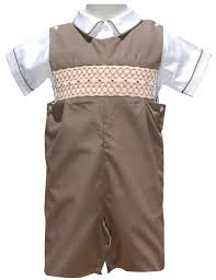 baby thanksgiving clothes thanksgiving baby clothes boy
