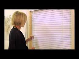 Consumer Reports Blinds Oprah Winfrey Network Reviews Blackout Blinds Youtube