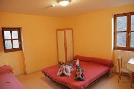 chambre hote conques chambre hote conques lovely maison familiale de vacances hi res