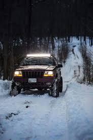 best 25 jeep grand cherokee ideas on pinterest jeep grand