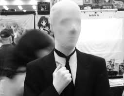 Slender Man Halloween Costumes 10 Awesome Pop Culture Halloween Costumes Covered Mag Presented