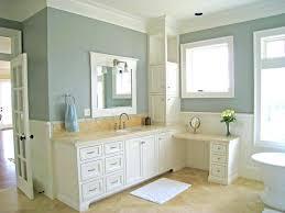 bathroom paint color ideas 2017 designbathroom colour uk colors