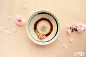 si鑒e nespresso 築地 山貴水產市場 櫻花清酒祭 旅遊 飲食 am730