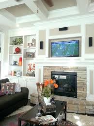 Artsy Home Decor Artsy Home Decor Medium Size Of Home Decor Artsy Home Decorating