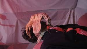 Alien Chestburster Halloween Costume U0027s Posted Photos Facehugger