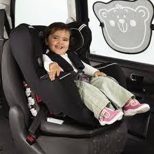 siege autolib bb confort siege auto iseos isofix
