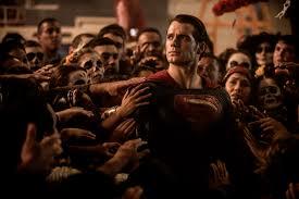batman superman explained zack snyder collider