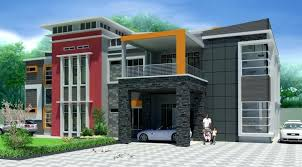 play home design game online free play free house design games online beautiful home design games line