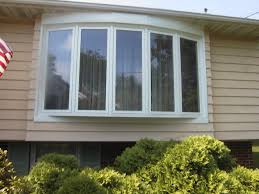 innovative features of bow or bay windows castle windows bow window