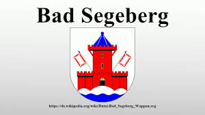 Bad Segeberg Youtube