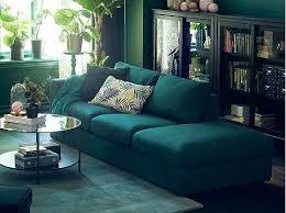 remplacer mousse canapé changer assise canape les housses des canapacs ikea vimle sont