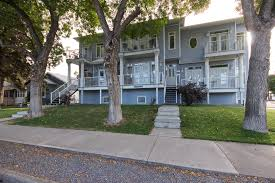 902 dominion street se 9 medicine hat chat news today classifieds