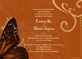 hindu wedding cards online inspirational design hindu wedding invitation cards online free