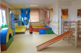 Sensory Room For Kids by Choosing A Preschool For Your Sensory Kid Yikes Tikes