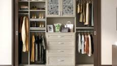 california closets costco canada cost per linear foot murphy bed