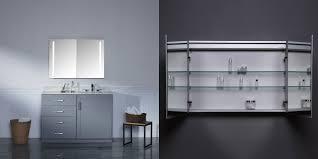 37 best small bathroom ideas home renovation u0026 design maykke