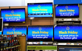 home depot black friday 2017 analysis u s retailers push deals early as black friday loses focus
