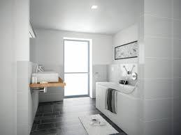 kosten badezimmer neubau kosten badezimmer neubau home image ideen
