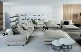 barcelona canapé canapé meuble design et moderne en format ottomans
