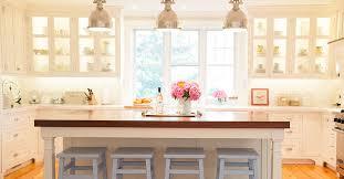 interior home accessories delicious designs of hingham massachusetts with interior design