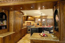 Mediterranean Kitchen Design Kitchen Design Don U0027ts Hgtv