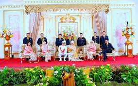 wedding organizer anggitawedding i professional wedding orgainizer