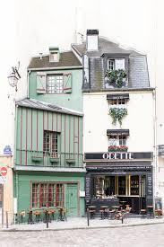 843 best france waits images on pinterest frances o u0027connor