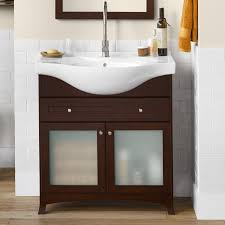 31 Bathroom Vanity Vanities 25 Inches Under Wayfair California 24 Single Bathroom