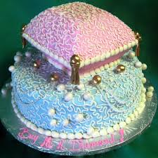 bridal shower sheet cakes u2014 criolla brithday u0026 wedding great