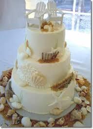 beachy wedding cakes destination wedding cake toppers beachy cake topper