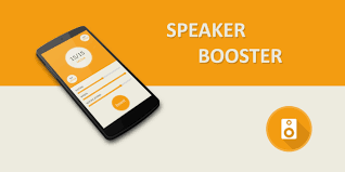 booster for android speaker booster for android
