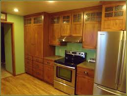 mission style cabinets kitchen mission style kitchen cabinets 3146 exitallergy