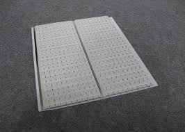 Plastic Wall Panels For Bathrooms by Integrated Decorative Pvc Wall Panels Laminated Pvc Bathroom