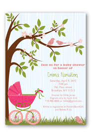 cheap baby shower invitations cheap baby shower