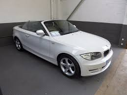 convertible sports cars used vehicles from gbi cars