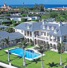 Amazing Houses 100 Best Mansions Images On Pinterest Dream Houses Architecture