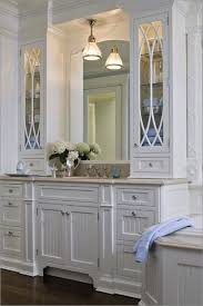 master bathroom vanities ideas best 20 cheap bathroom vanities ideas marbles traditional and
