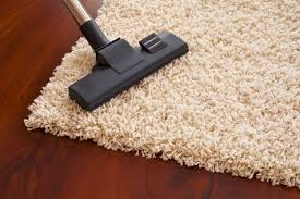 how to deep clean how to deep clean your carpet after renovation