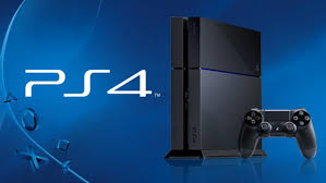 play station 4 black friday sony announces playstation 4 black friday bundles u2013 the koalition