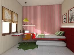 Desain Interior by Kitchen Tile Visualizer Design Patterns Red Idolza