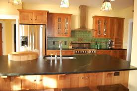 Gold Kitchen Cabinets Kitchen Appealing Yellow Kitchen Cabinets Design Images Of Fresh