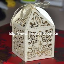 holy communion favors online get cheap box holy communion aliexpress alibaba
