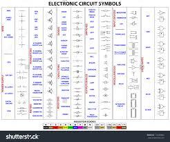 100 wiring diagram honda freed hid xenon headlights bulbs